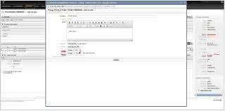 Help Desk Priority Matrix Itil Www Neteye Blog Com