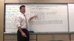 integrated math 2 unit 2 1 lesson youtube