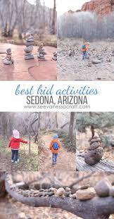 best 25 sedona arizona ideas only on pinterest phoenix arizona