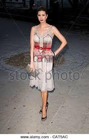 New York April 17 Ivanka Trump Attend The Vanity Fair Party