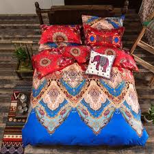 Cheap Full Bedding Sets by Best 25 Cheap Comforter Sets Queen Ideas Only On Pinterest