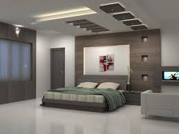 Modern Bedroom Ceiling Design Modern Bedroom Ceiling Design Of And Pictures Savwi