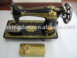 pfaff sewing machine manual new butterfly brand ja1 1 manual sewing machine buy manual