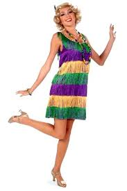 mardi gras fashion what to wear for mardi gras new orleans packing tips