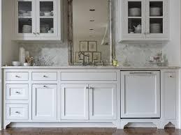 kitchen sink cabinet with dishwasher mirror kitchen sink kitchen luby