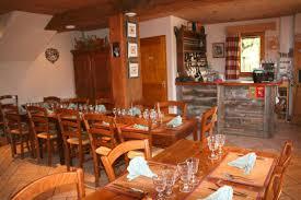 cuisine et saveurs cuisine de saveurs chambres de charme restaurant à la