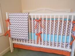 Grey Nursery Bedding Set crib bedding sets grey creative ideas of baby cribs