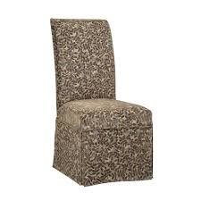 parson chair slipcovers u2013 adocumparone com