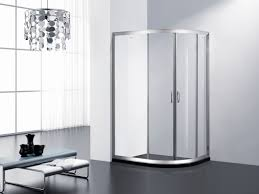 china two slide two fixed quadrant shower enclosure shower room