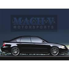 subaru prodrive 18x7 5 wheels prodrive gt1 wheels prodrive gt1 5x100 fastwrx com