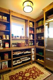 corner kitchen pantry cabinet ideas images options storage