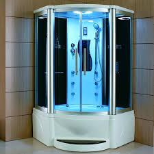 Niagara Shower Door Shower Enclosure Previous Unique Shower Tower A J