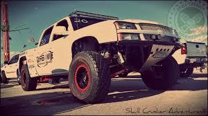 baja truck turbo mic 1000hp silverado baja truck ls1 truck shootout 2016