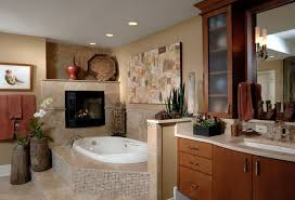 spa bathroom decorating ideas 21 moroccan bathroom designs decorating ideas design trends