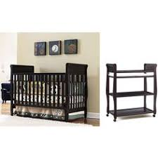 Graco Shelby Classic Convertible Crib Afg Athena Leila Crib And Dresser Changing Table Set Choose Your