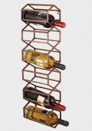 wine rack wrought iron scrollwork wine rack online shopping