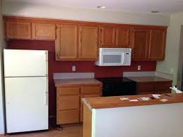 used kitchen furniture free used kitchen cabinets stylish design ideas 28 cupboard