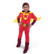 Yugioh Halloween Costume Child Costumes 4 6 Costumeish U2013 Cheap Halloween