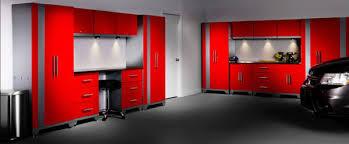 Gladiator Storage Cabinets Garage Storage Garage Cabinets Gladiator Garageworks Ceiling