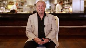 jacques pépin how to make happy food wine