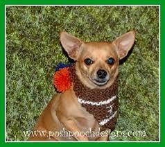 59 best knitting for animals images on pinterest free knitting