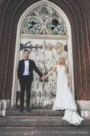 st louis photographers st louis wedding photographers wedding ideas vhlending