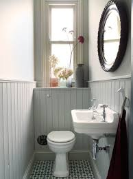 Very Tiny Bathroom Ideas Usable And Comfortable Very Bathroom Ideas Designs And Inspiration Ideal Home