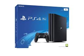 best electronic game deals on black friday no ps4 pro deals for black friday future game releases