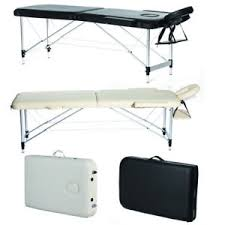 massage table with hole beauty salon chair massage table face body treatment couch bed with