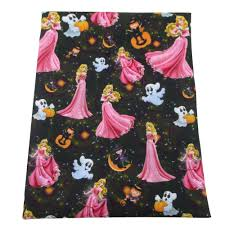 Halloween Material Fabric Popular Polyester Cotton Fabric Buy Cheap Polyester Cotton Fabric