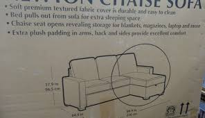 newton chaise sofa bed costco furniture pulaski furniture sofa breathtaking la z boy sofas