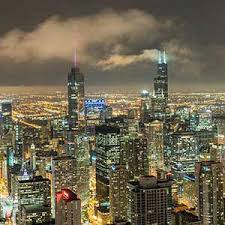 Places To Visit In Each State Official Chicago Citypass Visit 5 Chicago Attractions For 99 75