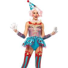 Circus Halloween Costumes 78 Ideer Om Circus Halloween Costumes På Kostymer