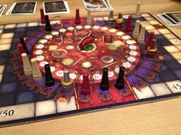home design board games round table games l95 on home interior design ideas with round