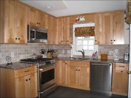 tile u0026 backsplash interior design ideas lowes backsplashes