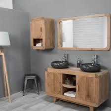 Double Vasque Ikea by Indogate Com Meuble Salle De Bain Vert Deau