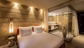 chambre d hotel luxe ophrey chambre d hotel de luxe moderne prélèvement d for 18