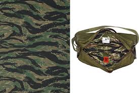understanding camo the 13 patterns to