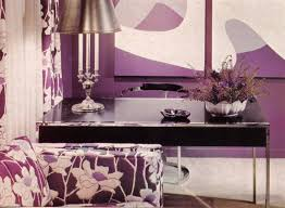wall paint designs texture high quality home design