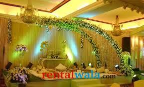 flower decorators in jaipur wedding flower decoration in jaipur