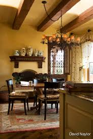 159 best tuscan style images on pinterest haciendas tuscan
