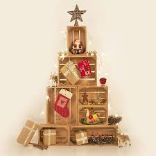 10 alternative christmas trees you can diy mummyfique