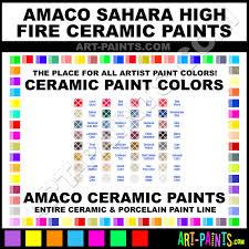 oatmeal sahara high fire ceramic paints c 054 hf 14 oatmeal