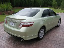 toyota limo vova007 2008 toyota camry specs photos modification info at
