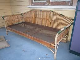 daybed from naturally cane daybeds pinterest daybeds daybed