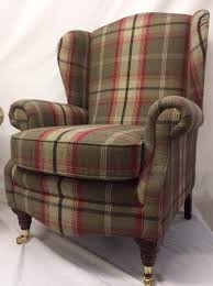 the occasional chair designs ralvern upholstery bespoke sofas