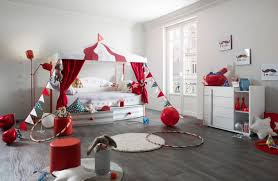 chambre cirque mobilier chambre enfant ambiance piccadilly meubles gautier