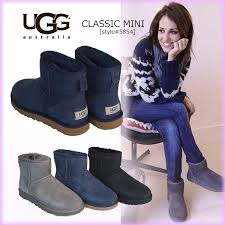 ugg boots sale australia sandi pointe library of collections