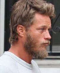 what is going on with travis fimmels hair in vikings 114 best travis fimmel images on pinterest hot boys photography