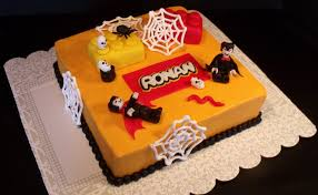 Pics Of Halloween Cakes by Bccakes Finally Halloween Is Here Happy Halloween